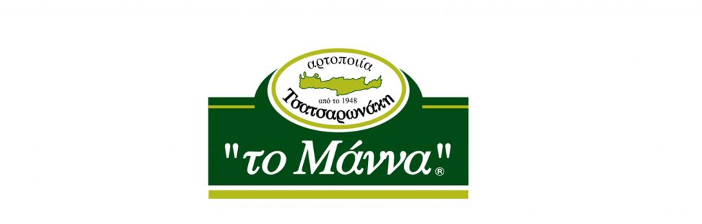 https://www.tomanna.gr/