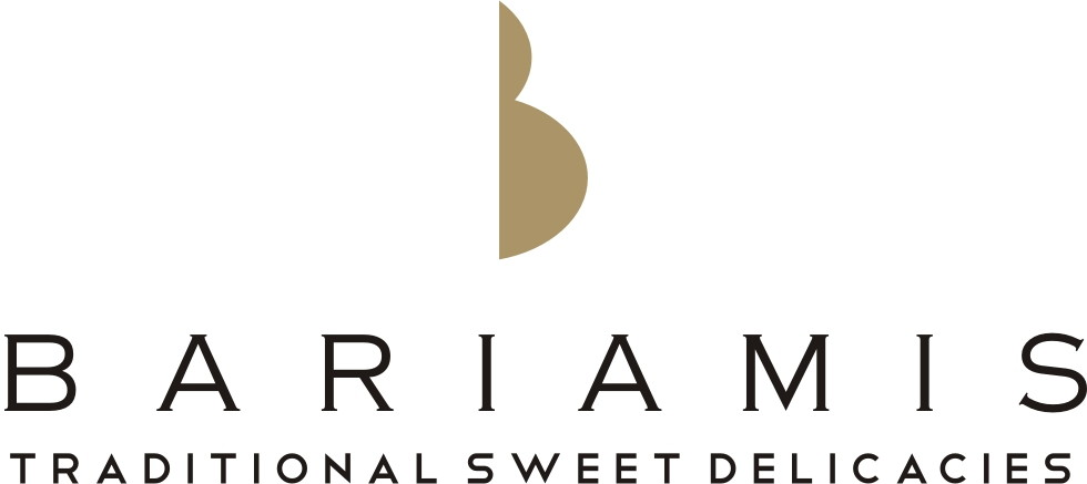 https://www.bariamissweets.com/