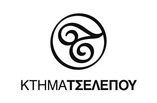 https://www.tselepos.gr/el/